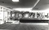 Theatre's Lobby