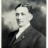 Frank J Rembusch in 1912, owner of the Alhambra Theatre, Shelbyville IN