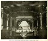 Victoria Theatre, Chicago ILL circa 1914