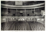Lyric Theatre, Minneapolis in 1914