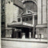 Colonial Theatre, Chicago in 1914