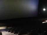 UltraAVX Coliseum Scarborough 1