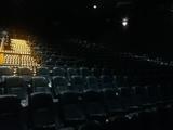 CLSM Cinema 12