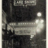 Lake Shore Theatre, Chicago ILL in 1916