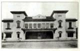 Strand, Tampa FL in 1916
