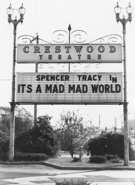 Photo courtesy of the Vintage St. Louis Facebook page.