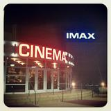 Springfield 11 Cinemas