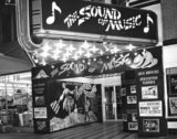 Tower Theater, Oklahoma City, 1965