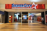 SilverCity Fairview