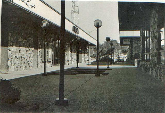 Balmoral Cinema