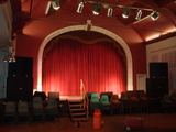 Astor Community Theatre