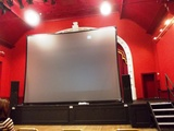 Astor Community Theatre