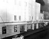Hoyts Arcadia Theatre