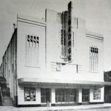 Odeon Bexley