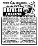 Kenmawr Drive-In