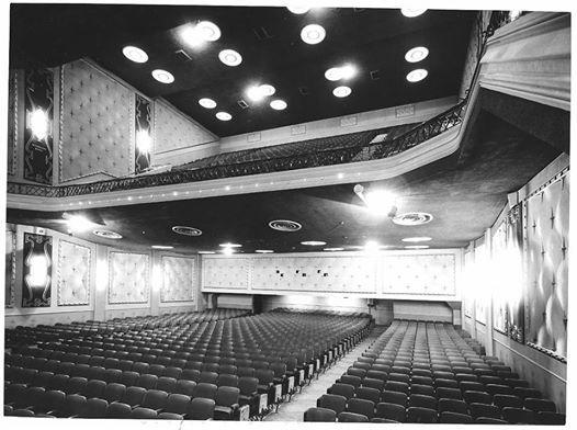 Century Cinema