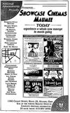 Grand opening ad December 19th, 1997