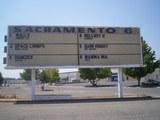 Sacramento 6 Drive-In