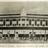 Milford Theatre, Chicago 1917