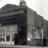 O'Klare Theatre