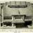 Alhambra Theatre, Ogden, Utah in 1917