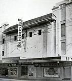 Hoyts Hurlstone Park Theatre