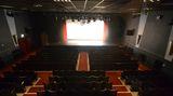 Chorley Little Theatre interior - 2013