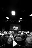Chorley Little Theatre cinema screening