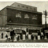 Palace Theatre, Harvard IL in 1917