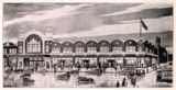 Atlantic Theatre, Chicago IL,1918