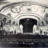 Liberty Theatre, Portland Oregon in 1918