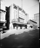 Liberty (Cooper) Theatre, Oklahoma City, early photo