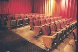 R & M Cinema