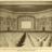 Adelphi Theatre, Chicago IL in 1918