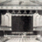 Woodlawn Theatre, Chicago IL in 1918
