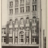 Lyric Theatre, Sydney, Australia in 1911
