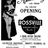 Grand opening ad as Rossville from July 30, 1946