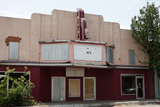 Britton Theater