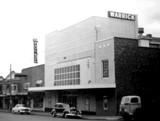 Warrick Theatre
