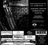November 12th, 1998 grand opening ad