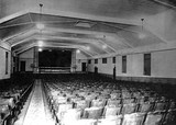 Guildford Regent Theatre
