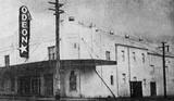 Odeon Ramsgate