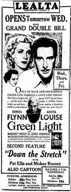 January 5th, 1938