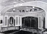 Hoyts Crows Nest Theatre