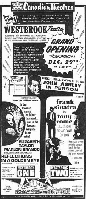 December 18th, 1967