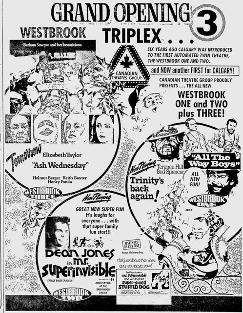 December 24th, 1973