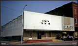 Ozark Theater