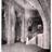 Uptown Theatre, Chicago IL in 1927 - Corner of the Mezzanine Lobby
