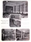 Tivoli Theatre, Frederick, Maryland in 1926