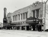 State Theatre, Hammond IN in 1927